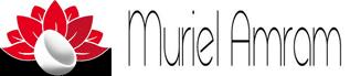 Muriel Amram